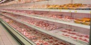 Cibo fake, carne fake: il tentativo disperato di Big Food per promuovere l'industrializzazione del cibo