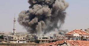 Al Baghdadi, doppio colpo strategico per Mosca ma non la fine della guerra in Siria