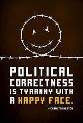 L'ideologia del politicamente corretto e i dogmi del neoprogressismo