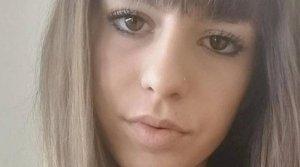 Pamela e Desirée sono calpestate e disonorate anche dopo la morte