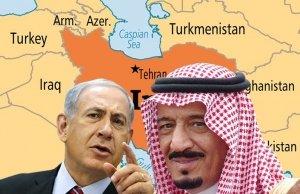 Libano: Chi di complotto ferisce di complotto...