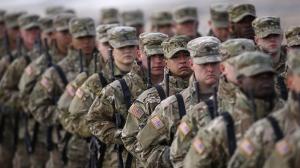 Gli Stati Uniti sono in una battaglia epocale per fermare l'integrazione dell'Eurasia
