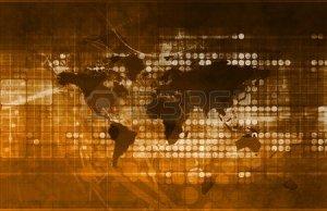 I Trattati Di Libero Commercio: La Crisi Eterna