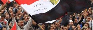 La rivoluzione che non c'è: Al-Aswani racconta la primavera araba fallita