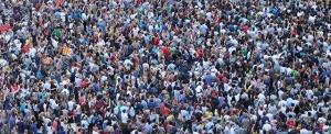 Crisi di sistema e populismo