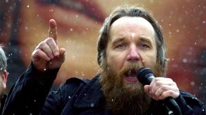 Aleksandr Dugin: In Europa sarà presto caos, guerra civile, distruzione.