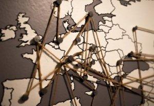 Stato Nazione ed Europa delle Patrie
