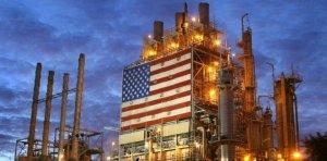 Gli Usa come nuova superpotenza energetica: quali sono le conseguenze?