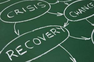 La trappola del recovery fund