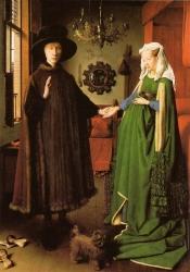 Arte, il mistero dei quadri famosi tra esoterismo e simboli nascosti