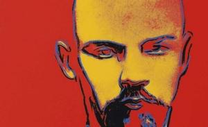 A un movimento rivoluzionario serve un Lenin