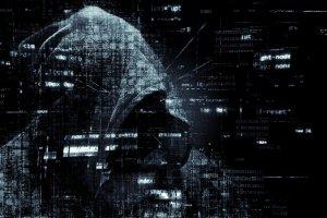 Tutto quello che non torna nella storia degli hacker russi