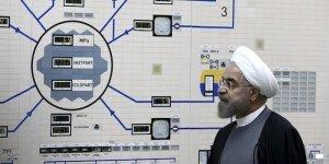 L'ennesima bufala dell'uranio arricchito iraniano
