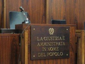 """Per una giustizia italiana meno """"liberale"""""""
