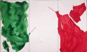 Il sovranismo delle serva Italia