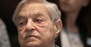 Soros è alle corde