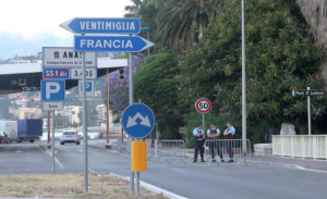 Relazioni Italia Francia: mai più sudditanza verso Parigi!