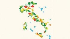 Quel pasticciaccio brutto del regionalismo all'italiana