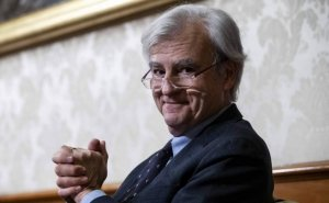 Elezioni Ue, obiettivo cambiare le regole per riconquistare sovranità