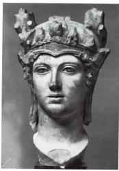 Le donne fatali nella Grecia arcaica