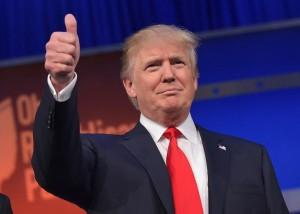 Trump potrà rappresentare un'alternativa alla linea finora attuata da Obama?