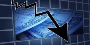 Se lo Stato batte moneta, il Mercato Finanziario va a farsi fottere.