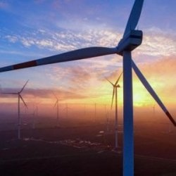 UTURA Energia Eolica senza Piloni