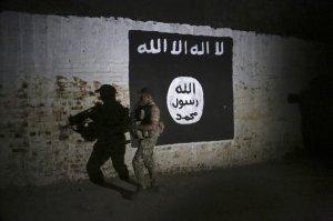 Dal vaso di Pandora rispunta l'Isis