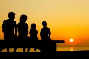 Filosofia della famiglia