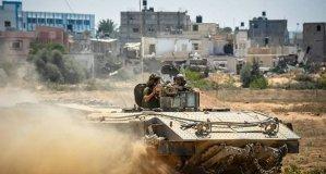 Il ruolo di Israele nel cataclisma in arrivo
