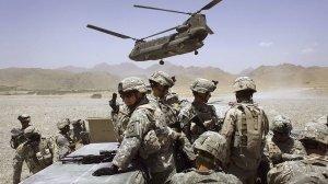 Afghanistan libero, 7 miliardi di motivi