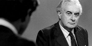 Il golpe anglo-americano che aveva messo fine all'indipendenza dell'Australia