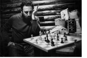 Su Fidel Castro