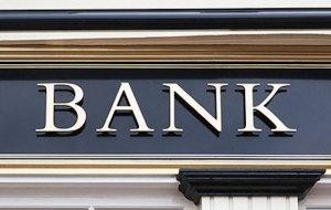 È in atto la guerra delle banche contro i popoli (e i governi stanno con le banche)