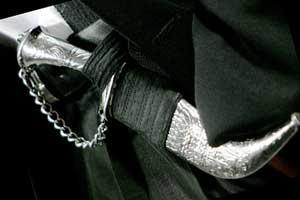 La spada sikh è questione di legge, non di valori
