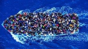 Diritto a non emigrare