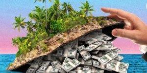 """Le società estero-vestite e gli """"investimenti fantasma"""""""
