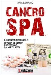 Cancro S.p.A