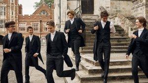 L'anticapitalismo diventa tabù nelle scuole inglesi