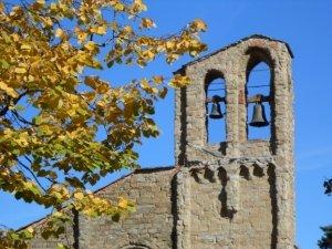 L'Europa e la desertificazione spirituale