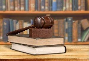 Idee per riformare la magistratura