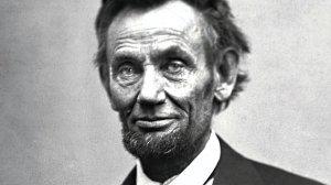 La questione adriatica secondo Abramo Lincoln