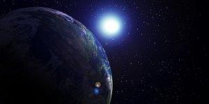 La strategia di Gaia