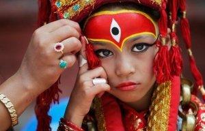 Kathmandu: da città sacra a specchio fedele del Kali Yuga contemporaneo