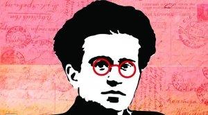 Gramsci, il trasformismo e la sinistra perduta. Una Storia che si ripete