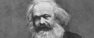 Marx due secoli dopo