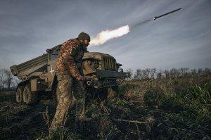 La polveriera turca alle porte di casa