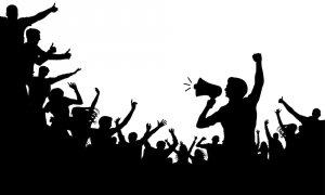 Il populismo? Più vivo che mai