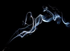 Un Paese con il cervello in fumo (di cannabis)