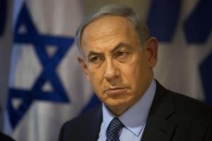 Vogliono imporre la religione dell'Olocausto sulle ceneri di tutte le altre